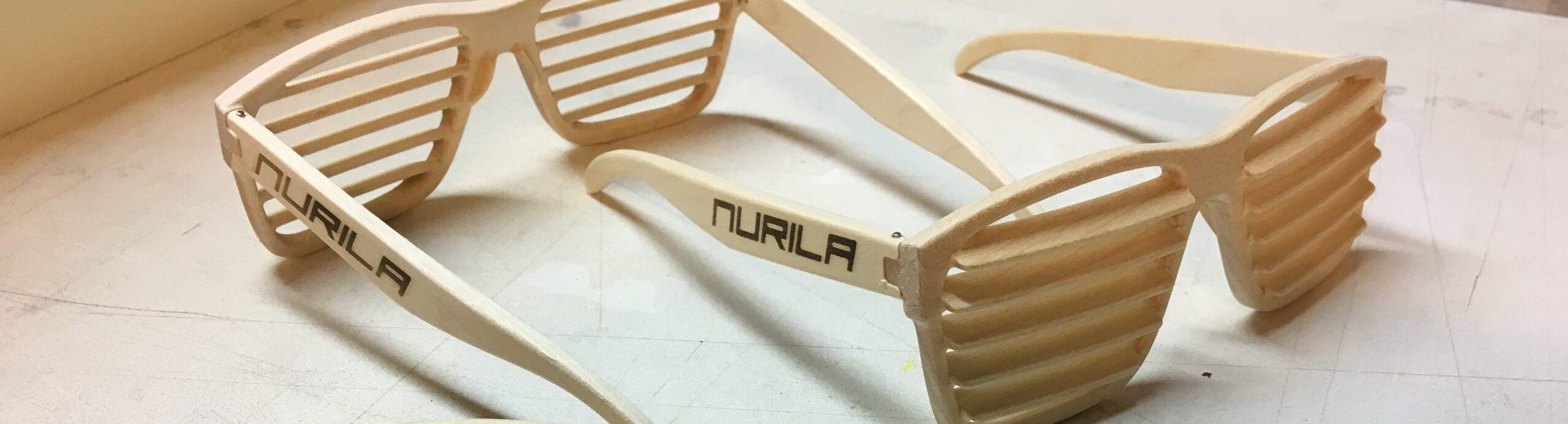 Nurila